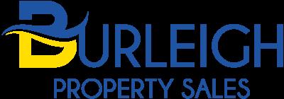Burleigh Property Sales - logo